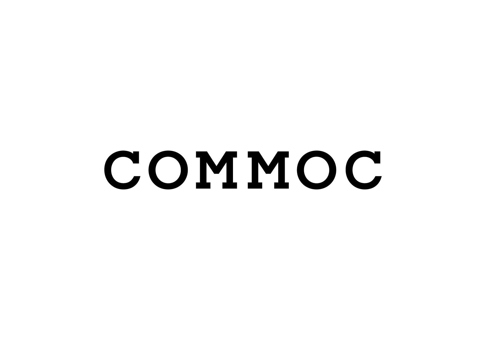 COMMOC