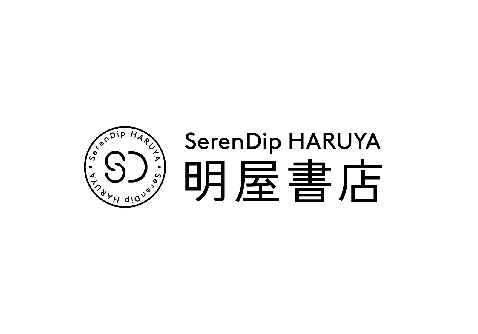 SerenDip HARUYA
