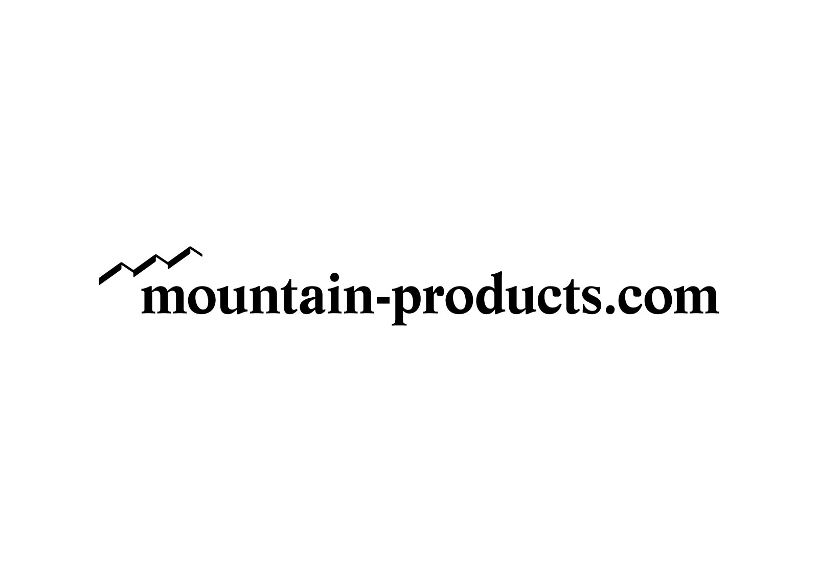 mountain-products.com