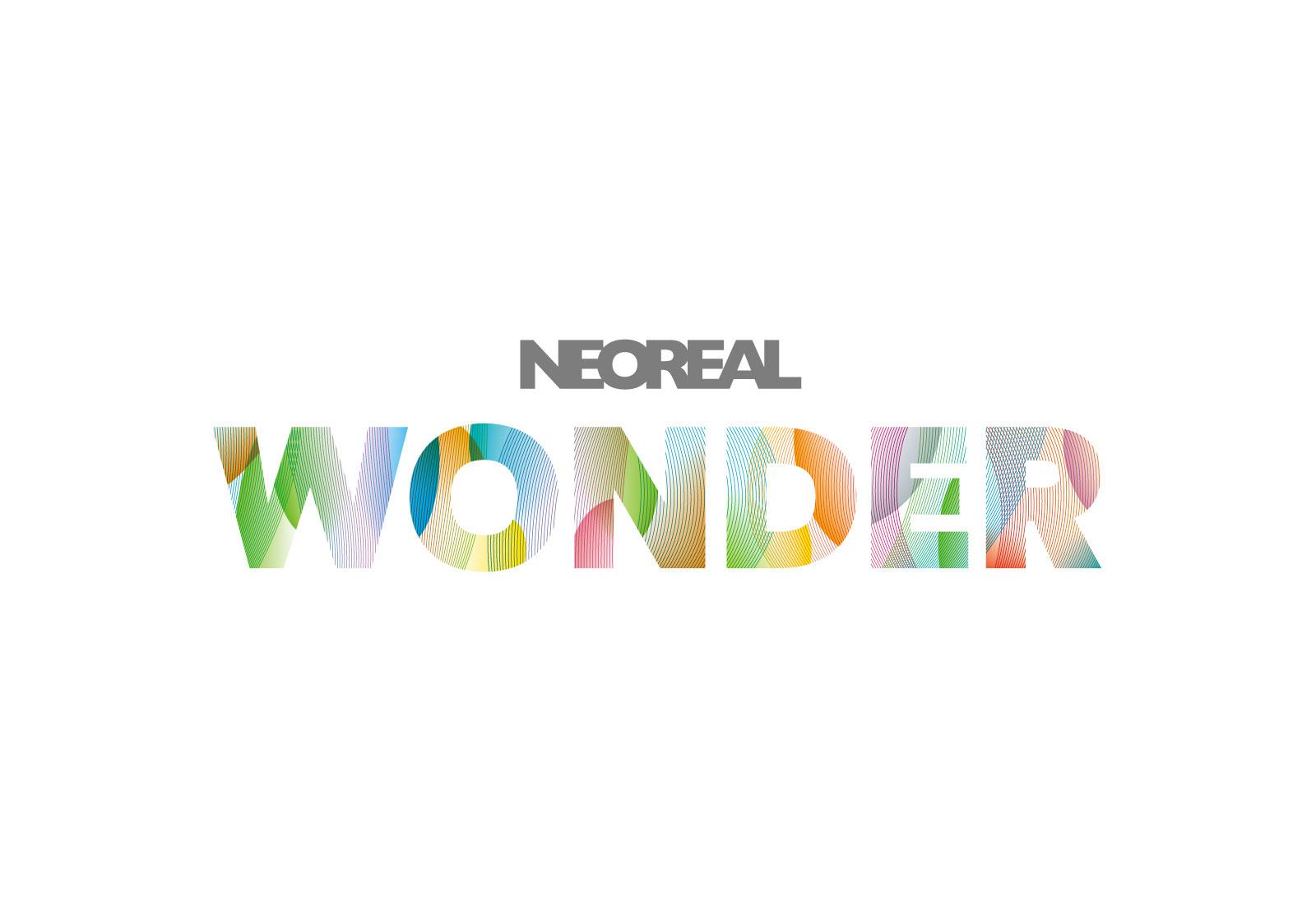 NEOREAL WONDER